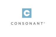 Consonant Skincare