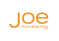 JFS Inc Logo