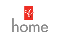 PC-home-logo