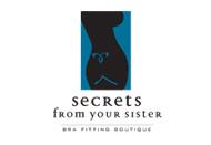 Secrets company
