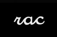 Rac Boutique Logo