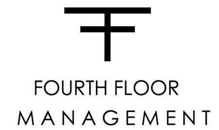 Fourth Floor Mgmt Logo - For Kath to Resize